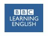 BBC Learning English. Audio and video clips that will help you to understand natural English through series, the news, and free courses.
