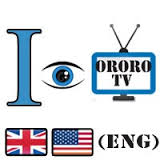 ororo tv Watch TV programmes with subtitles to help you practice listening.