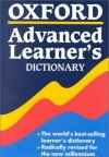 Oxford Advanced Learner's Dictionary. One of the best dictionaries online. You can listen to examples of British and American pronunciation.