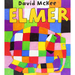 elmer_the_elephant_story_club_english_cadiz